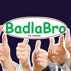 Badla Brother 3.0