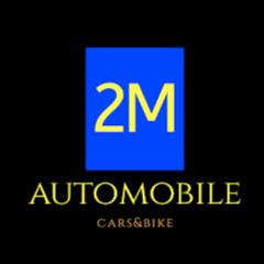 2M Automobiles
