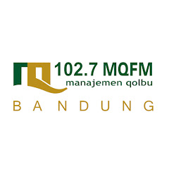 MQFM Bandung