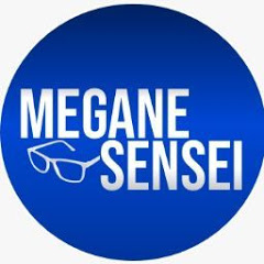 Megane Sensei