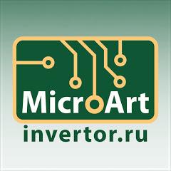 Видео от компании МикроАРТ