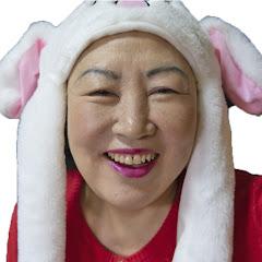 순이 엄마SUNI MOM