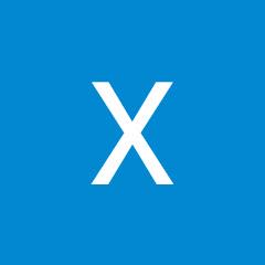 Xnxx Six