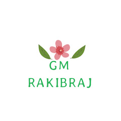 GM Rakib Raj
