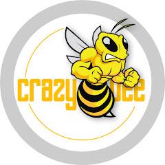 Crazybee