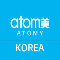 [ATOMY Official]애터미 공식 유튜브 채널