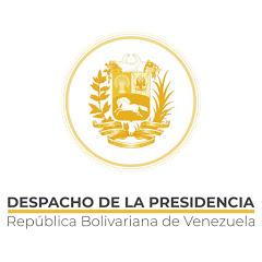 Presidencia VE