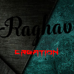 Raghav creation