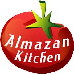 AlmazanKitchen