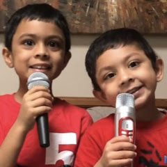 Manjeshwar Brothers