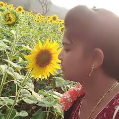 priya beauty tips&vlogs