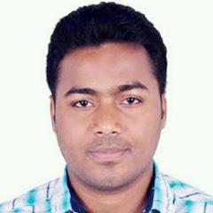 Laxmidhar Sir