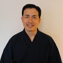 谷井治療室チャンネル