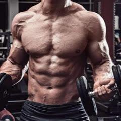 Gym Training Motivation Music