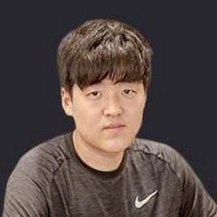원창연 WonChangYeon