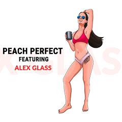 Peach Perfect