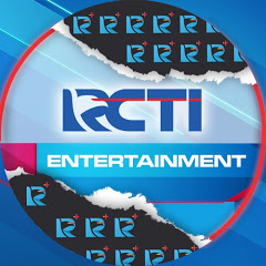 RCTI - ENTERTAINMENT
