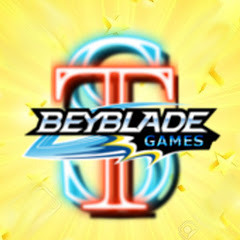 SuperTima Beyblade & Games