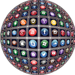 Top online tv Nepal