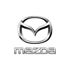 Mazda Official Web