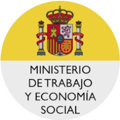 Ministerio Trabajo y Economía Social