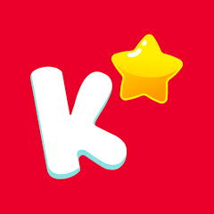 Kitoons en Español
