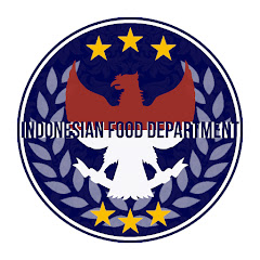 Indonesia Food Department