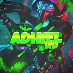 Adhiel RD