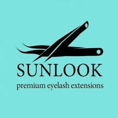 SunLook - обучение наращиванию ресниц