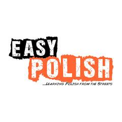 Easy Polish