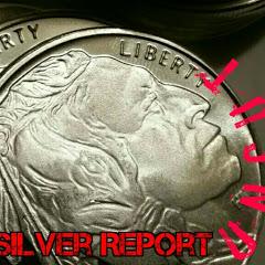 Silver Report Uncut