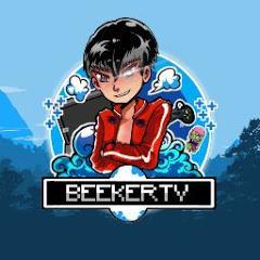 BeeKerTV