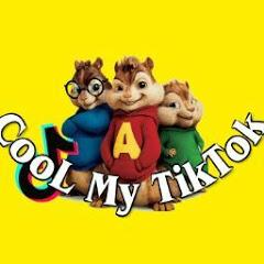 CooL My TikTok