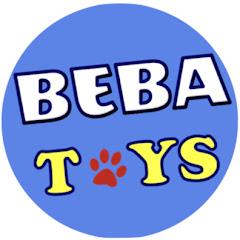 BEBA TOYS
