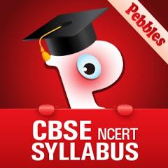 Pebbles CBSE Board Syllabus