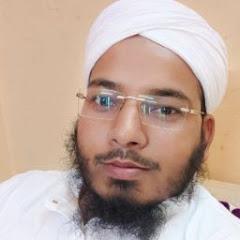 Sautulhaq Bagdahra