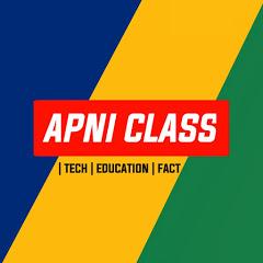Apni Class