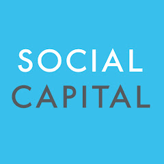 SCapital Foundation