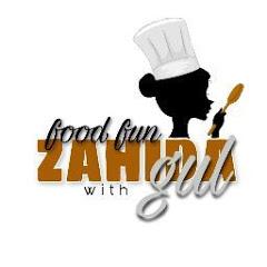 Zahida gul