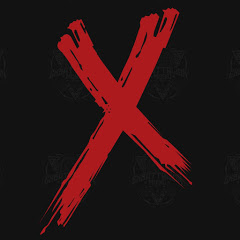 Ex Battalion Music