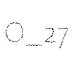 Oyleg_27