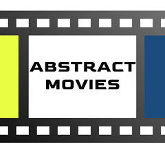 Abstract Movies