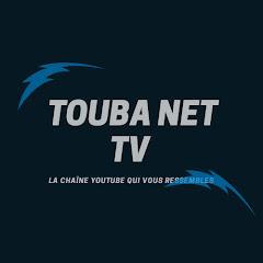 TOUBA NET TV