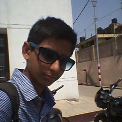 Sahil Sh Creations