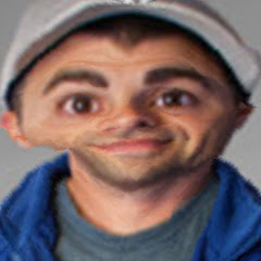 Daily Dose of Mark Rober