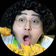 マーキュリーの留学飯・유밥
