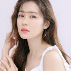 Sung Ying
