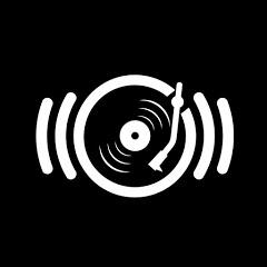 SharpTone Records