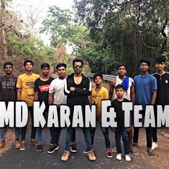 MD Karan & Team