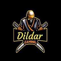 Dildar _Gaming